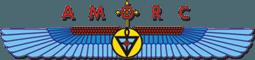 Orden Rosacruz AMORC Región 1 de México